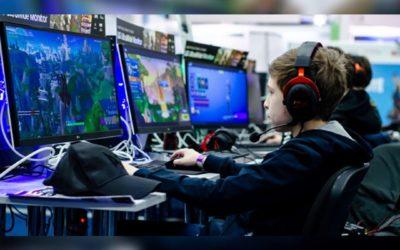 La stratégie d'un jeu vidéo pour votre business
